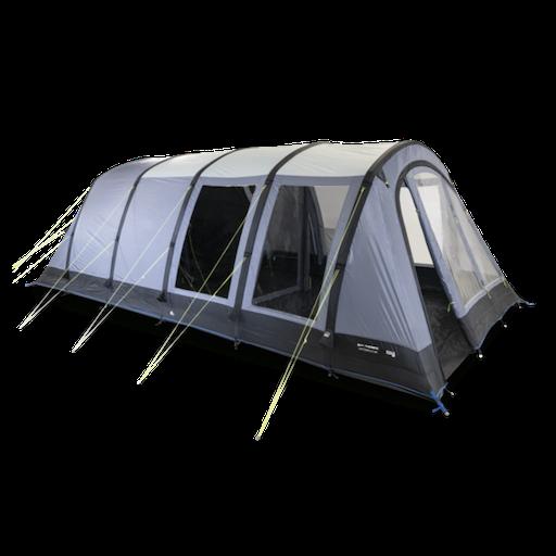 Kampa Wittering 6 Air Tent