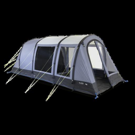 Kampa Wittering 4 Air Tent