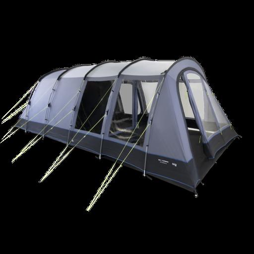 Kampa Wittering 6 Tent