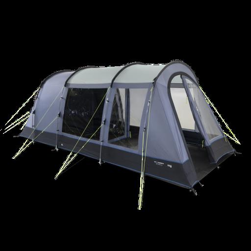 Kampa Wittering 4 Tent