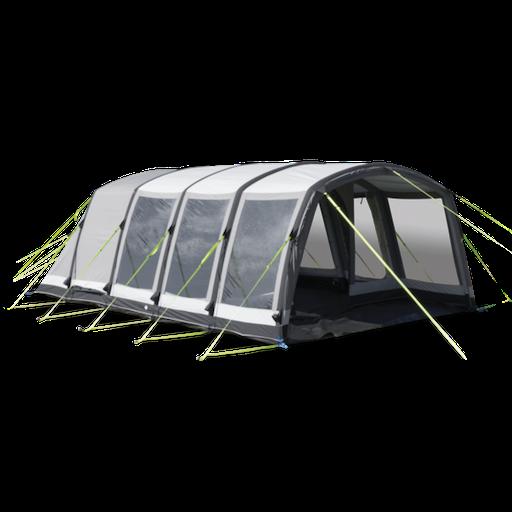 Kampa Hayling 6 Classic Air Tent