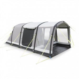 Kampa Hayling 4 Classic Air Tent