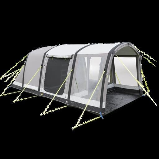 Kampa Hayling 4 Classic Air Tent