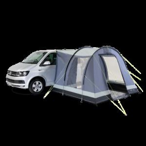 Kampa Trip VW Poled Driveaway Awning