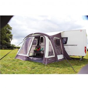 Outdoor Revolution Elan 280 Driveaway Awning