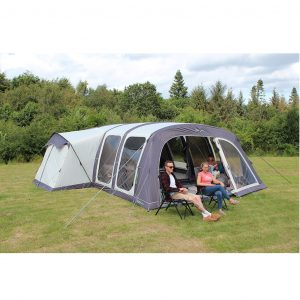 Outdoor Revolution Airedale 7SE Tent