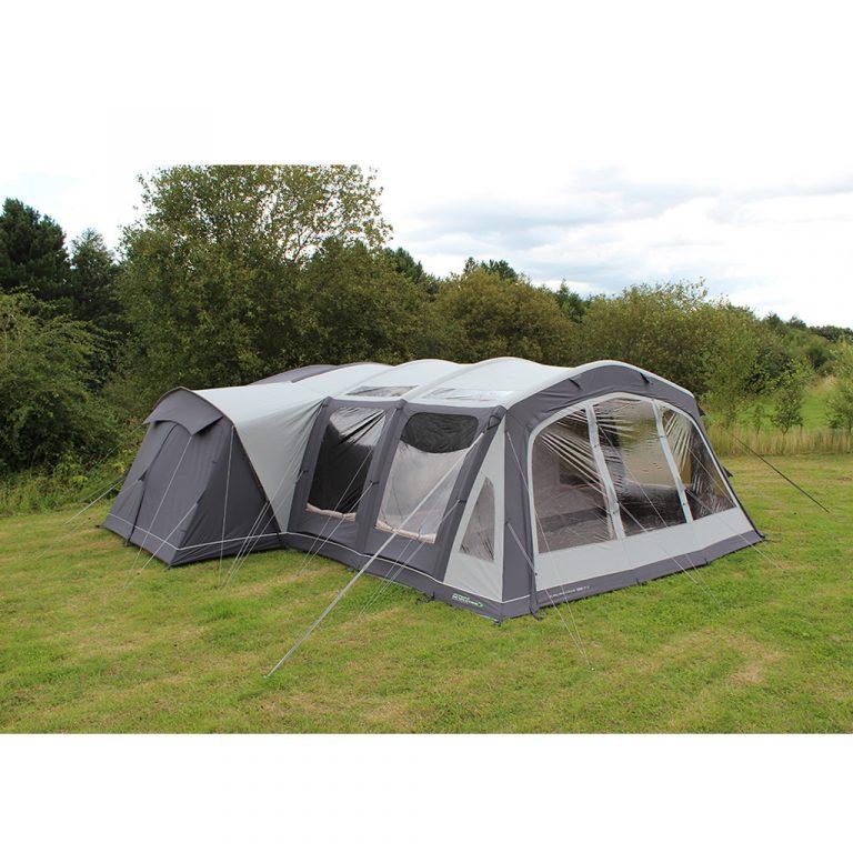 Outdoor Revolution Kalahari PC 7.0 Tent