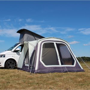 Outdoor Revolution Movelite T2 Driveaway Awning