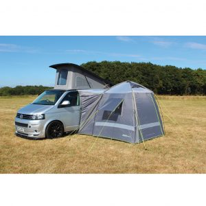 Outdoor Revolution Outhouse Handi XL Driveaway Awning