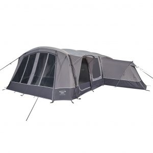 Vango Tahiti II Air 850XL Tent
