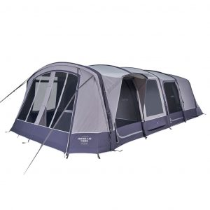 Vango Anantara II Air TC 650XL Tent