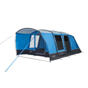 Vango Capri II Air 500XL Tent