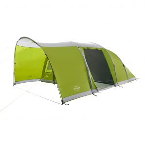 Vango Alton Air 500 Tent