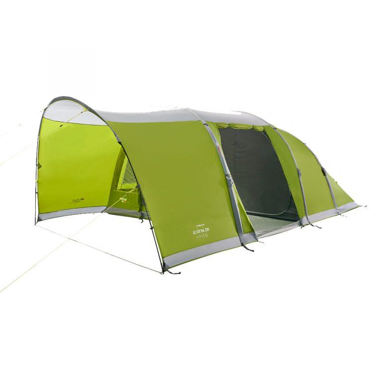 Vango Alton Air 500 Tent