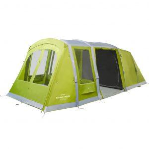 Vango Stargrove II Air 450 Tent