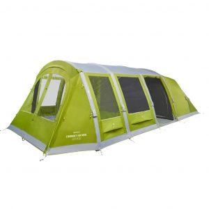 Vango Stargrove II Air 600XL Tent