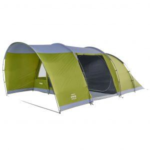 Vango Alton 500 Tent