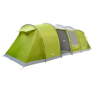 Vango Longleat II 800XL Tent