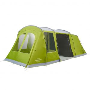 Vango Stargrove II 450 Tent