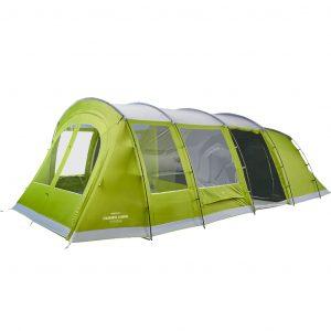 Vango Stargrove II 600XL Tent