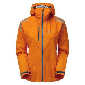 Keela Ladies Storm Jacket