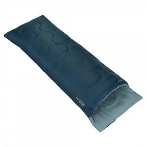 Vango Ember Superwarm Single Sleeping Bag