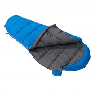 Vango Kanto Junior Sleeping Bag