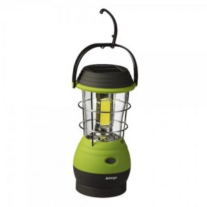 Vango Lunar 250 Eco Lantern