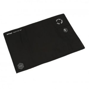 Vango Radiate Heat Mat