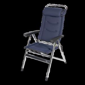 Kampa Quattro Milano Chair
