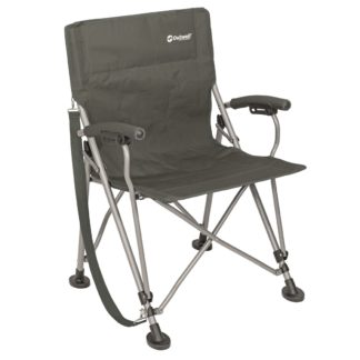 Outwell Perce Chair