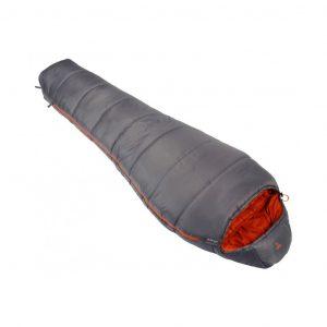 Vango Nitestar Alpha 350 Sleeping Bag