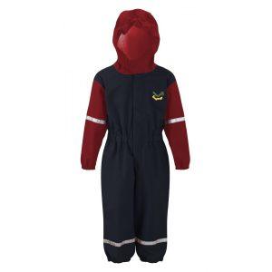 Keela Waterbug Suit