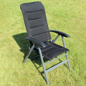 Outdoor Revolution Air Mesh Folding Chair