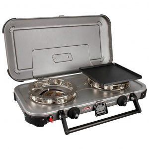 coleman fyrechampion double burner stove_edited-1