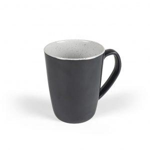 Kampa English Barn Melamine Mug Set