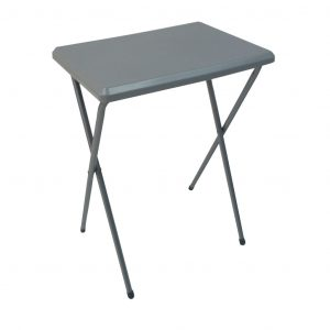 Quest Fleetwood High Plastic Table