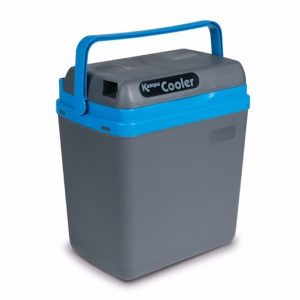 Kampa Thermoelectric Cooler 12V