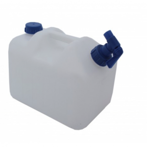 Sunncamp 10L Water Carrier