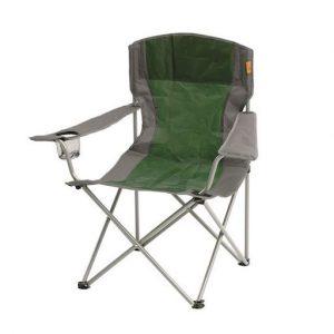 Easy Camp Arm Chair - Green