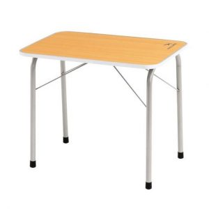 Easy Camp Caylar Camping Table