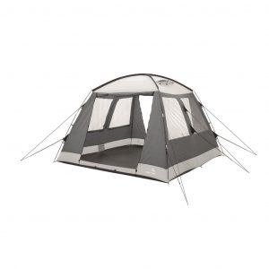 The Easy Camp Daytent Shelter