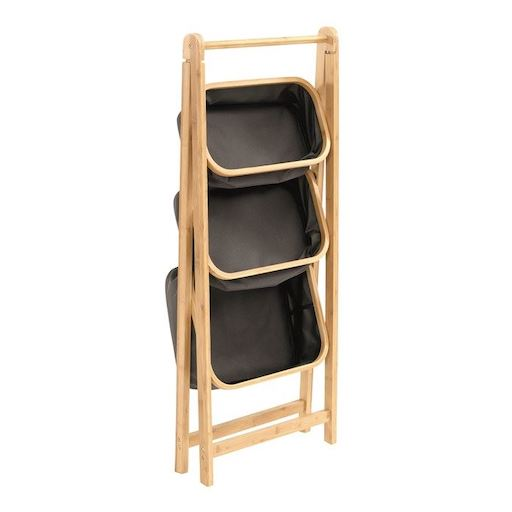 Outwell Padres Storage Rack L