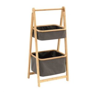 Outwell Padres Storage Rack M
