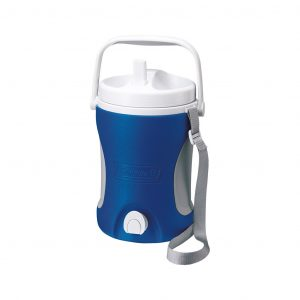 Coleman Performance Jug - 3.8L