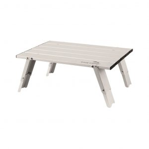Easy Camp Angers Camping Table
