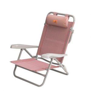 The Easy Camp Breaker Beach Chair