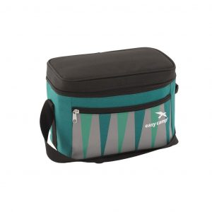 The Easy Camp Backgammon Cool Bag M
