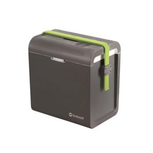 Outwell ECOcool 24L Electric Coolbox