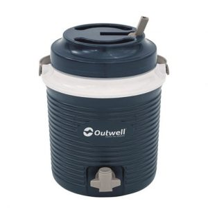 Outwell Fulmar 5.8L Drinks Cooler